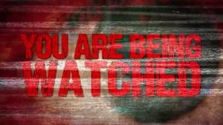WARBRINGER - Hunter-Seeker (LYRIC VIDEO)