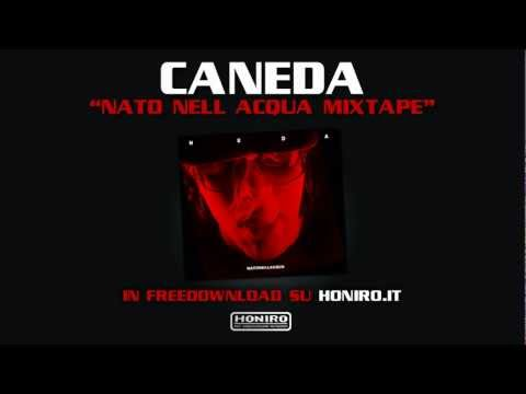 CANEDA - 03 - EROI [prod. NIC SARNO &amp; PHRA]