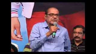 Nenem-Chinna-Pillana-Audio-Launch-Part-1