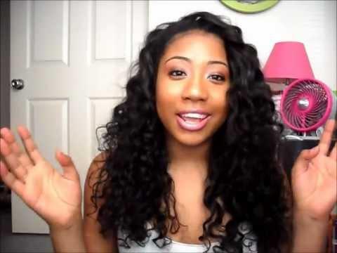 Youtube Princess Hair Shop 46
