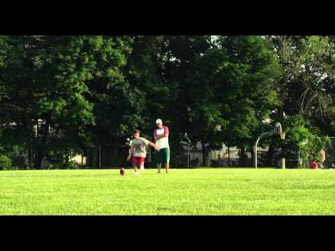 Grown Ups2 - Best Of Donna Lamonsoff - Keithie Feder's CheerLeader