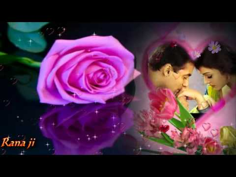 Nazar Se Nazar Mile Rahat Fateh Ali Khan New songs