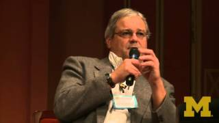 Congenital Tooth Defects - Question and Answer Session - October 2012