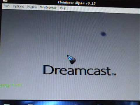 Download dreamcast chankast
