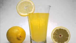 Home Made Detox Recipes For Cleansing How To Do It