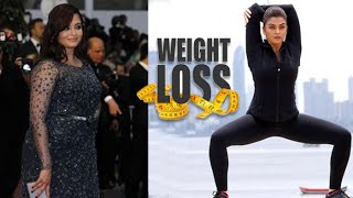 Bollywood Film Industry, Bollywood Movies Updates, Entertainment Videos, Bollywood Heroines weight loss