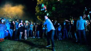 Project X Trailer En Español HD