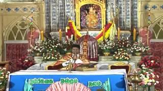 Vaadipatti Madha Tamil Songs Mp3 Fast Download Free ...