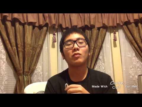 Vlog3: Nhưng điều con trai thích ở con gái (Phát Đàm)