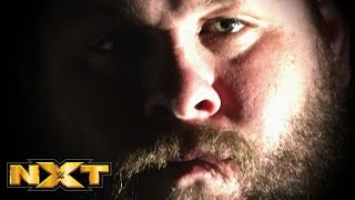 Kevin Owens Is Coming To NXT: WWE NXT, December 4, 2014