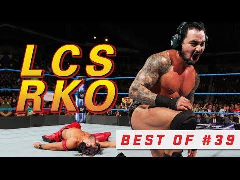 BEST OF LOL #39 - LCS RKO