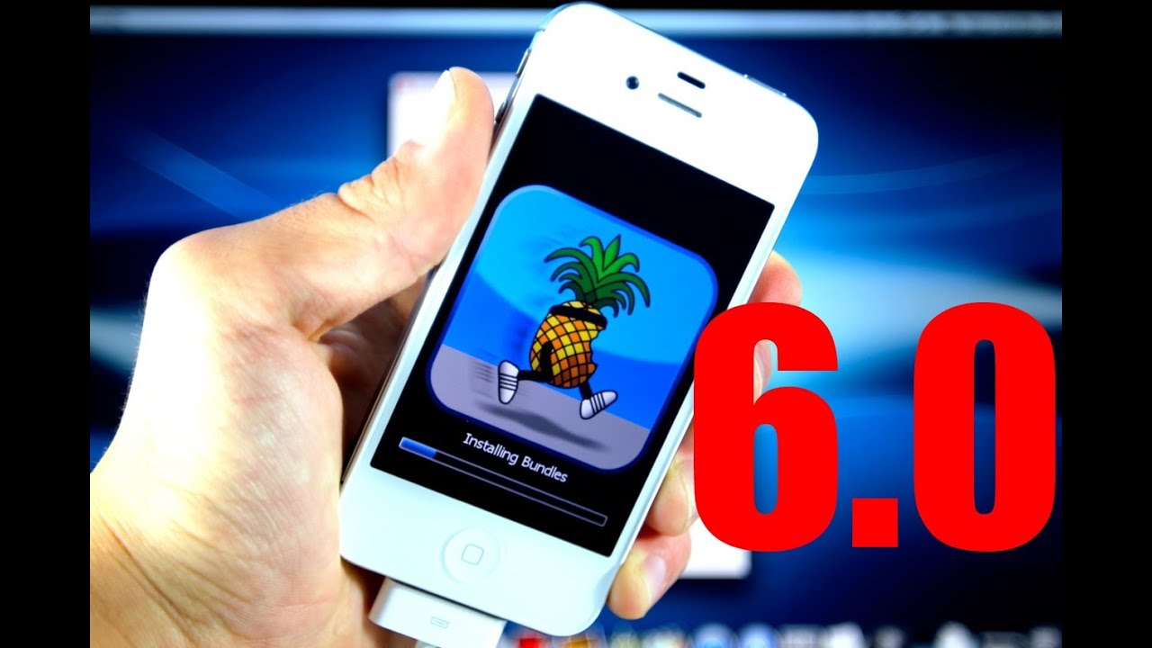 gmail hacked through Iphone - Apple Community
