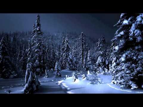 The Huron Carol - Elora Festival Singers - Canada