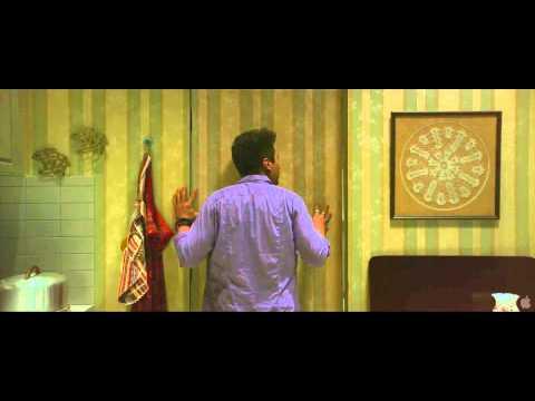 Masacre En Texas 3D: Herencia Maldita - Terror [Trailer Latinoamérica Subtitulado En Español]