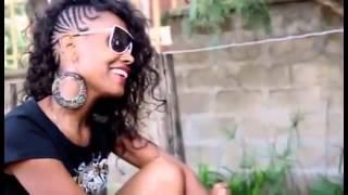 "Samuel Mengiste & Helen Dejene - Tenefafken ""ተነፋፍቀን"" (Amharic)"