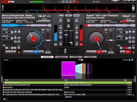 Mixlab V3.1.Zip Free