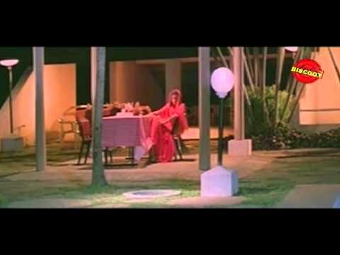 Manathe Vellitheru Malayalam Full Movie 1994 | Vineeth, Mukesh, Shobana, Srinivasan, Lalu Alex