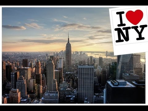 New York City travel guide by cheaptravelbooker.com | new york hotels