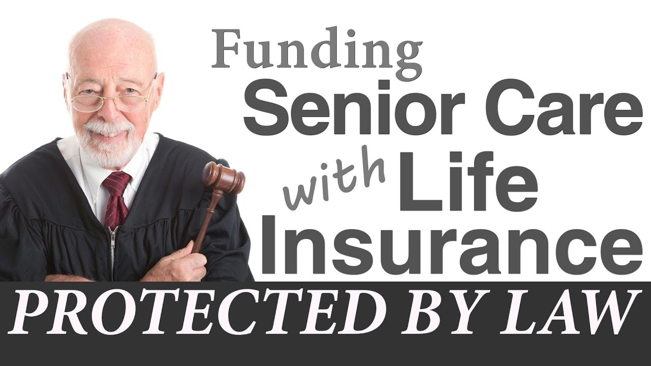 Life insurance companies can t legally prevent policy conversion for
