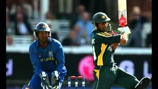 ICC Cricket T20 World Cup 2012 Live Streaming, PTV Sports