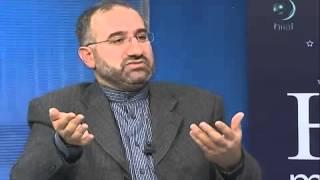 Zekat - Mustafa İSLAMOĞLU