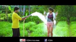 Tholi-Sandhya-Velalo-Movie-Teaser---Rao-Ramesh--Krishnudu