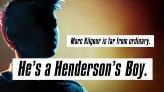Henderson's Boys: Grey Wolves Trailer