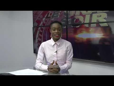 Côte  d'Ivoire : Législatives 2021:  Pas de candidats indépendants pour le RHDP !