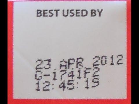 Gossner Milk Update  - 2 Years Past 'Best Buy'