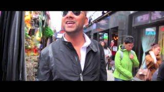 DJ Assad ft. Gilles Luka & Nadia Lindor - See U Again