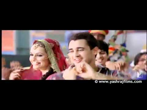Ban Ja Tu MERE BROTHER KI DULHAN [ TITLE SONG ]