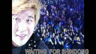 Project _waiting for supershow 4 In Thailand.wmv view on youtube.com tube online.