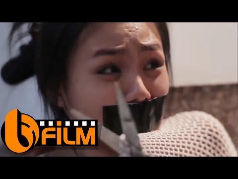 Phim Ngắn Hay 2016 | Đưa Em Vào Đời | Vợ Người Ta | Tổng Hợp Phim Ngắn Tình Yêu