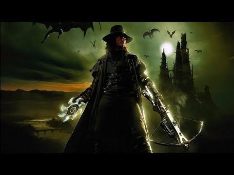 Huyền Thoại Van Helsing - Thợ Săn Ma Cà Rồng Vĩ Đại Nhất Đã Giết Chết Dracula - Chúa Tể Ma Cà Rồng