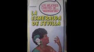 La Esmeralda de Sevilla - Para Compartir