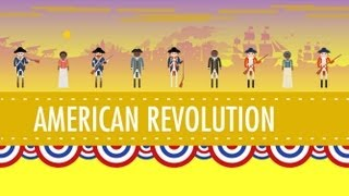 Who Won the American Revolution?
