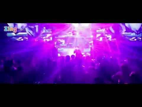 Đêm Vũ Trường (Remix) - Bằng Cường | Video Clip MV HD