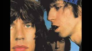 The Rolling Stones All 22 Studio Albums From 1964 To