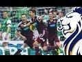 Resumo: Hibernian 1-2 Heart of Midlothian (27 abril 2014)