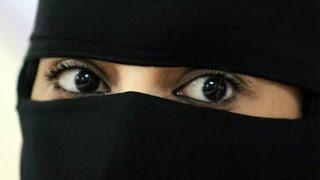شوف الصحافة : اعتقال طالبة مغربية ابتزت سعوديا في 36 مليونا |