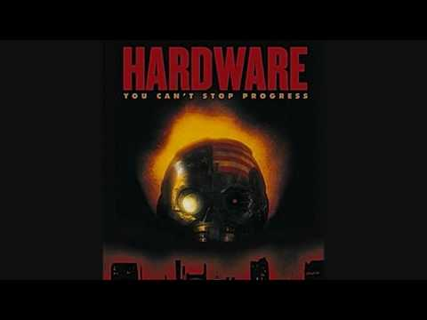 Hardware Remix