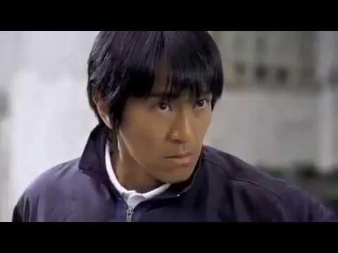 Đội bóng Thiếu Lâm - shaolin soccer Châu tinh trì - Trailer \list phim hay\ kongfu