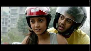 Mickey Virus Hindi Movie Trailer [2013]