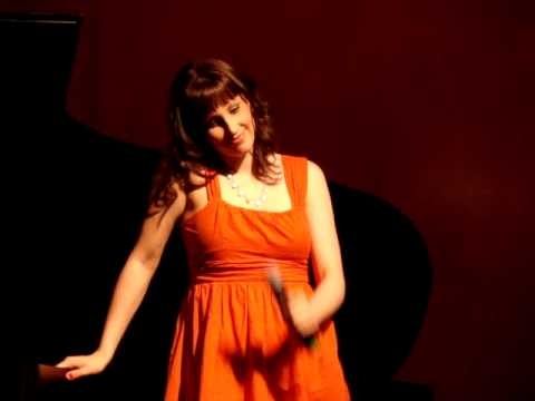 Natalie Weiss - A Way Back To Then
