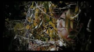 GEM - 睡公主 MV YouTube 影片