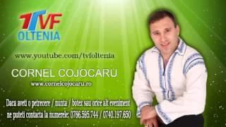CORNEL COJOCARU MUZICA POPULARA SI DE PETRECERE LIVE 2013