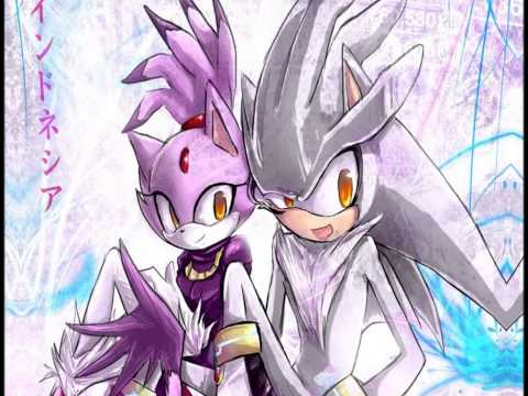SilvAze - Just give me a Reason By P!nk