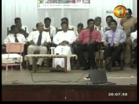 Shakthi Tv News 1st tamil - 2.7.2013 8 pm