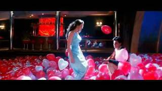 Chand Ne Kuch Kaha Dil To Pagal Hai (1997) *HD* Music