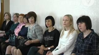 Новости города Артема от 17.03.2017
